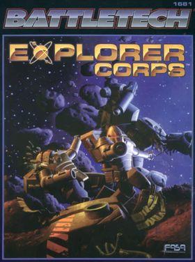 ExplorerCorps.jpg