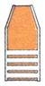 FS3025-Marshal.png