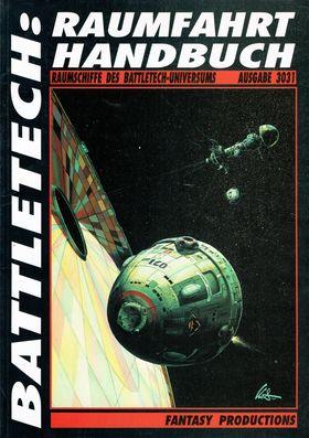Raumfahrt-Handbuch.jpg