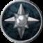 SLDF-LieutenantGeneral.png