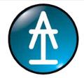 Aldis-Ind-Logo.png
