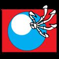 Capellanhussars.png