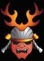 HachTaroE-Logo.png