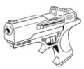 Hawkeagle-pistol.png