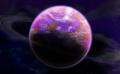 Noisiel Orbital View TtSMF.png