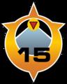 15th Dracon logo-3049.png
