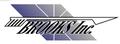 Brooks, Inc.jpg