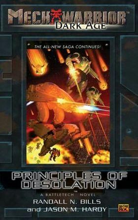 Principles of Desolation.jpg
