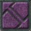 SLDF-MasterSergeant-Navy-1stSL.png