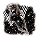 Alpha Galaxy (Clan Smoke Jaguar).jpg