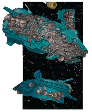 Color-warship.png