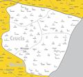 Crucis March Edgeward Beta Cbt Th 3039.png