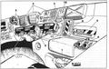 Cockpit-right-controls.png