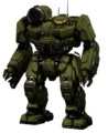 MWO Thunderbolt.png