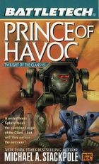 Prince of Havoc