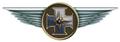 SLDFawardGeerson Flying Cross.png