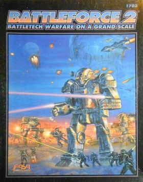 BattleForce 2 cover.jpg