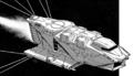 Corone-class WarShip TROGC.png
