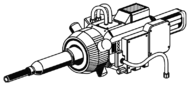 Medium pulse laser.jpg