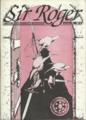 SirRogerMagazine 01.PNG