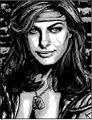 Stacy Church from Jihad Secrets.jpg