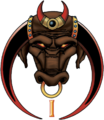 Taurian I Corps Insignia.png