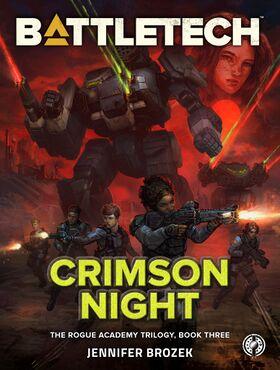Crimson Night cover.jpg