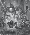 Amaris Civil War 4 (Historical, Liberation of Terra Vol 2).png