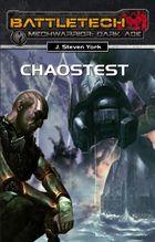 Chaostest