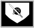 Cogdell Flag.jpg