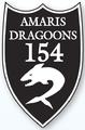 154th Amaris Dragoons.png