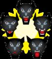 CNC 44th Nova Cat Cavaliers.png