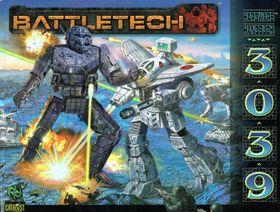 Hardware-Handbuch 3039.jpg