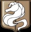 Lyran Guards brigade logo.png