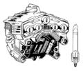 BA - LRM Launcher.png
