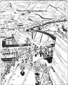 Capellan Economy (Handbook, House Liao).png