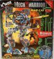 KNEX Mad Cat Box.jpg
