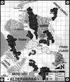 Planetary Map - Aldebaran.jpg