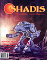 Shadis 12 - Cover.png