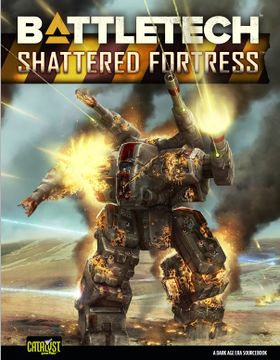 Shattered Fortress Cover.JPG