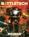 BattleTech Primer.png