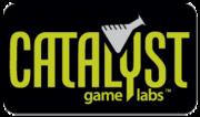 CatalystGameLabs.png