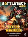 Lethal-Heritage-NEW-EPUB-Cover (2020).jpg
