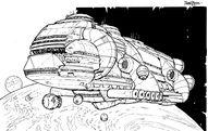 Leviathan-class Warship TRO3067.jpg