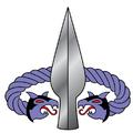 FRR-Freemen-Brigade.png