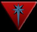 FireMandrill-saKhan-ASF.png