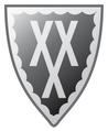 XXX Corps.jpg