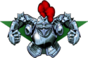 McCarrons Armored Cavalry logo-new.png