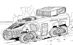R10 Mechanized ICV.jpg