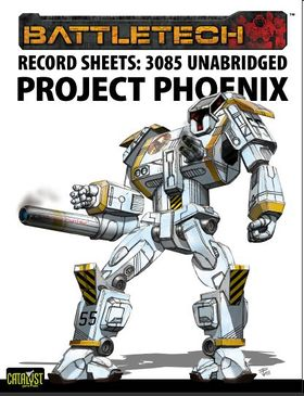 RS3085U Project Phoenix.jpg